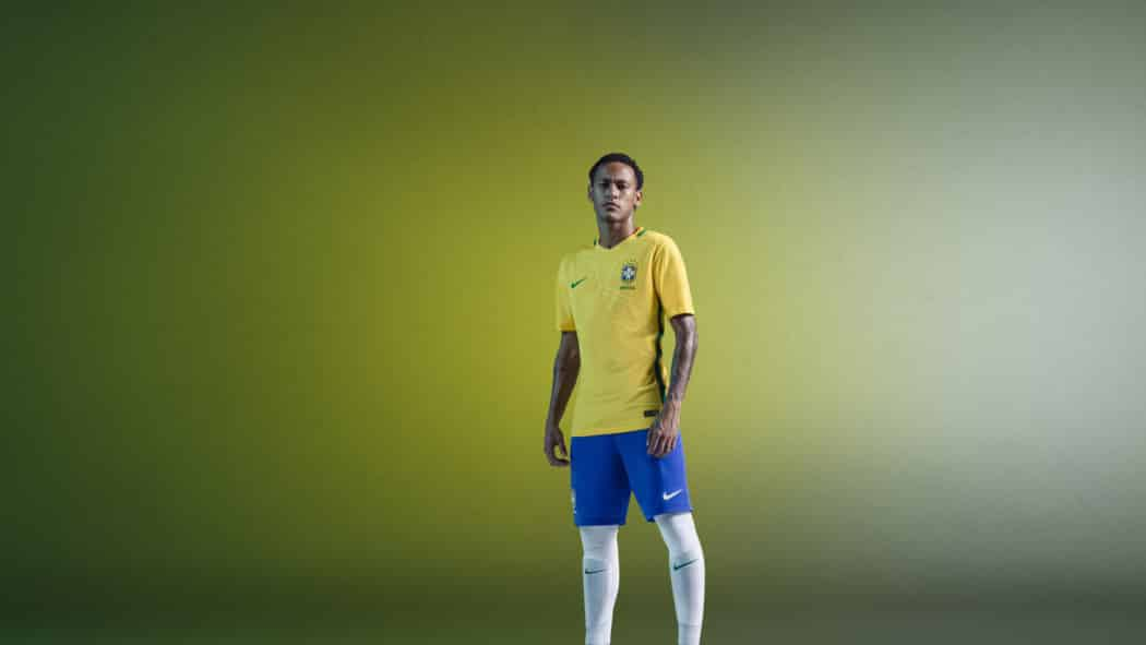 http://www.footpack.fr/wp-content/uploads/2016/03/maillot-domicile-bresil-copa-america-2016-neymar-1050x591.jpg