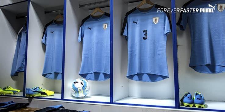 maillot-uruguay-copa-america-2016