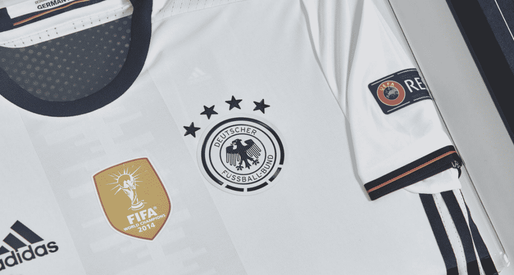 http://www.footpack.fr/wp-content/uploads/2016/03/maillot-euro-2016-edition-limitee-adidas-allemagne-1050x563.png