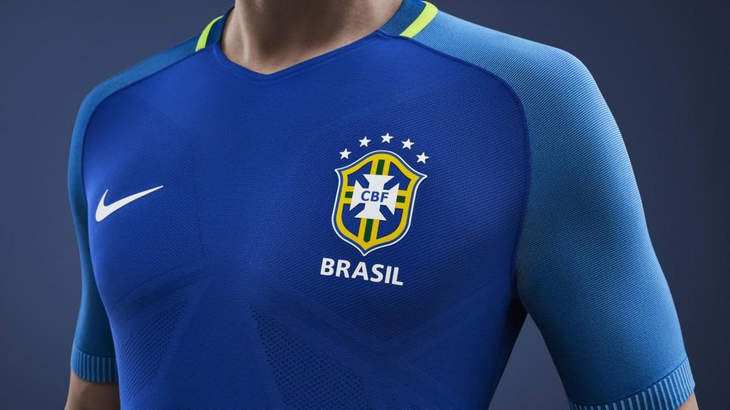 maillot-domicile-bresil-copa-america-2016