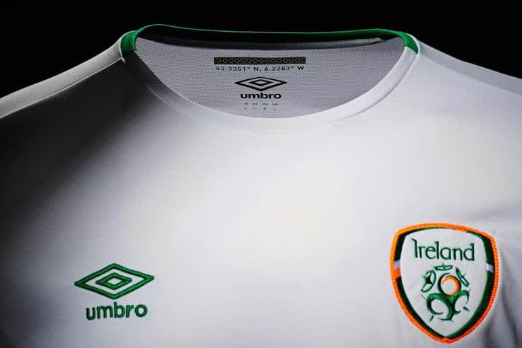 maillot-exterieur-irlande-euro-2016-umbro-3