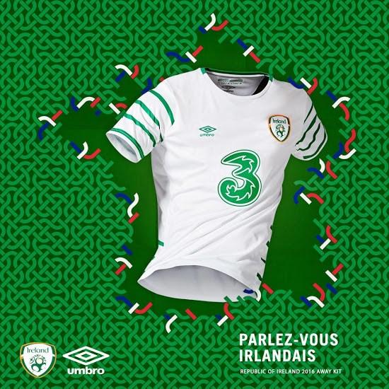maillot-exterieur-irlande-euro-2016-umbro-pub