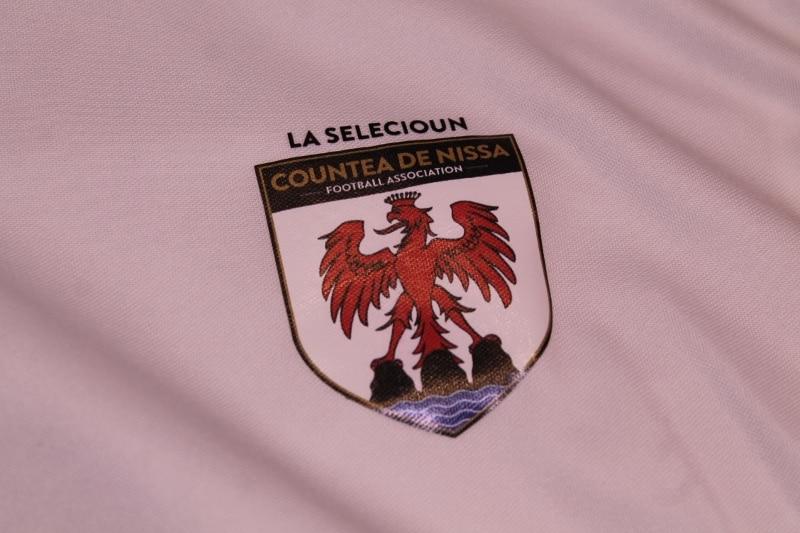 maillot-football-Nice-Selecioun