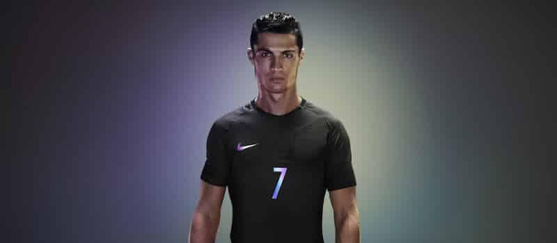 http://www.footpack.fr/wp-content/uploads/2016/03/maillot-football-Nike-Vapor-technologie-Aeroswift.jpg