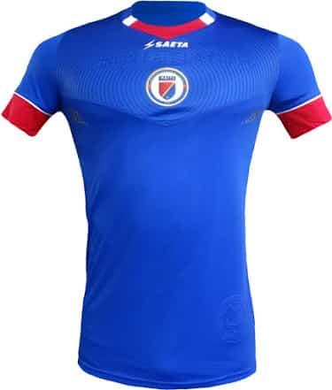 maillot-haiti-copa-america-centenario-2016-saeta