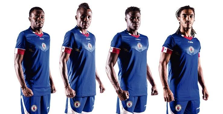 maillot-haiti-copa-america-centenario-2016