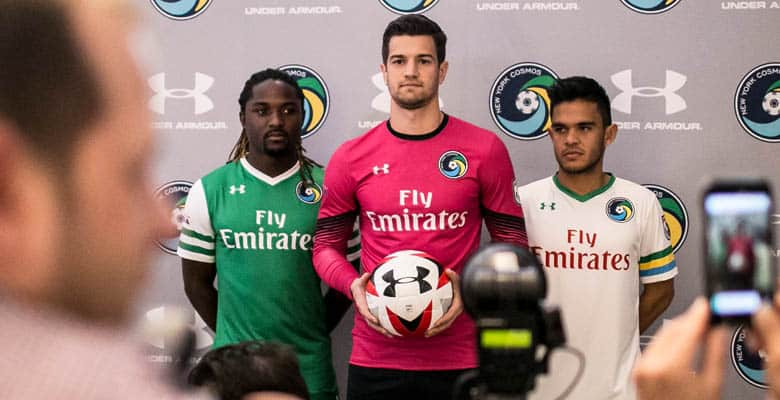 http://www.footpack.fr/wp-content/uploads/2016/03/maillot-new-york-cosmos-under-armour-2016.jpg