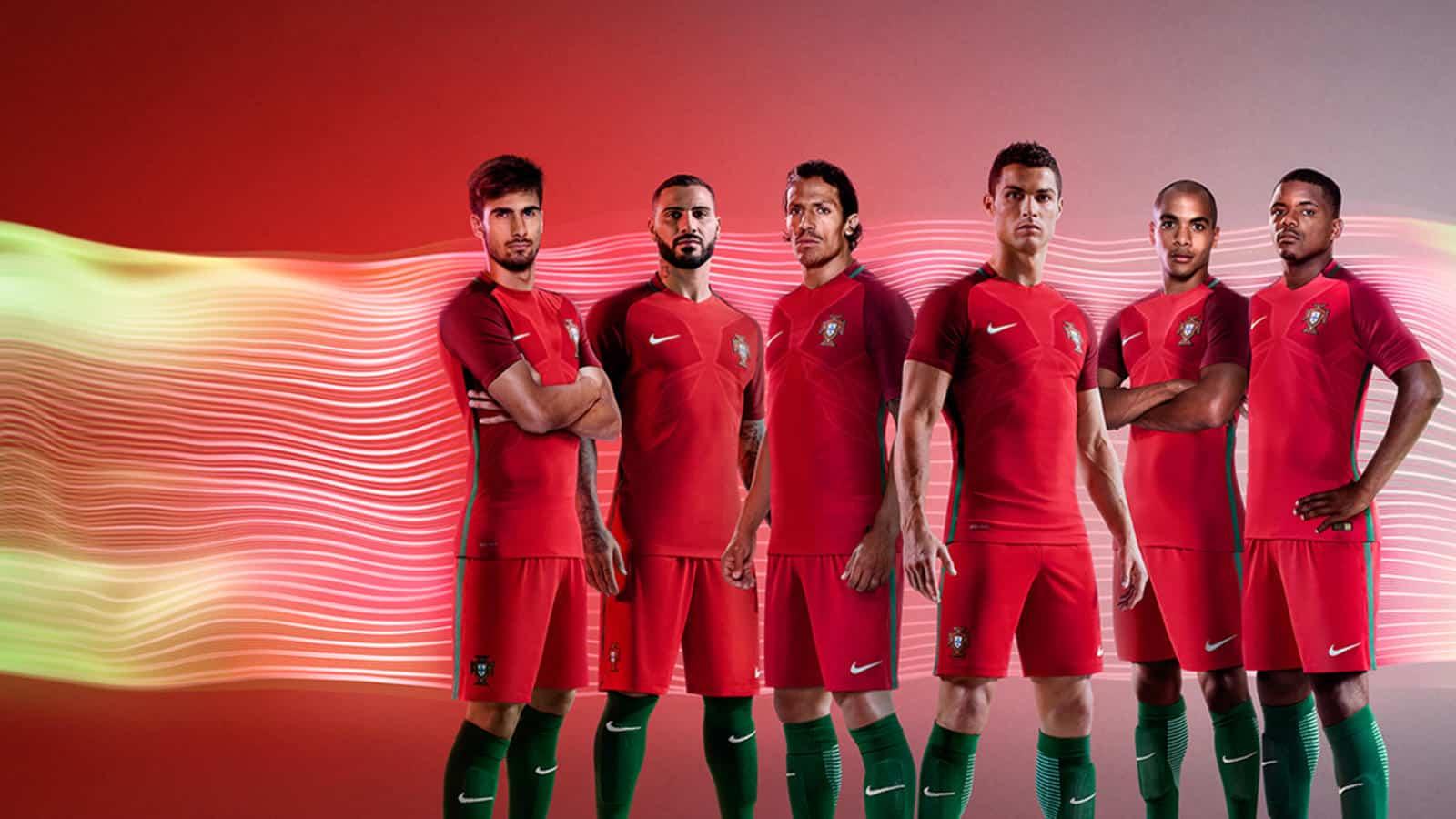 maillot-domicile-portugal-euro-2016-nike