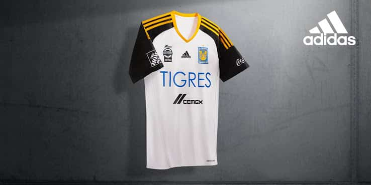 http://www.footpack.fr/wp-content/uploads/2016/03/maillot-third-tigres-mexique-2016.jpg