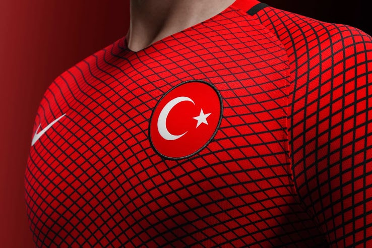 http://www.footpack.fr/wp-content/uploads/2016/03/maillot-turquie-domicile-euro-2016.jpg