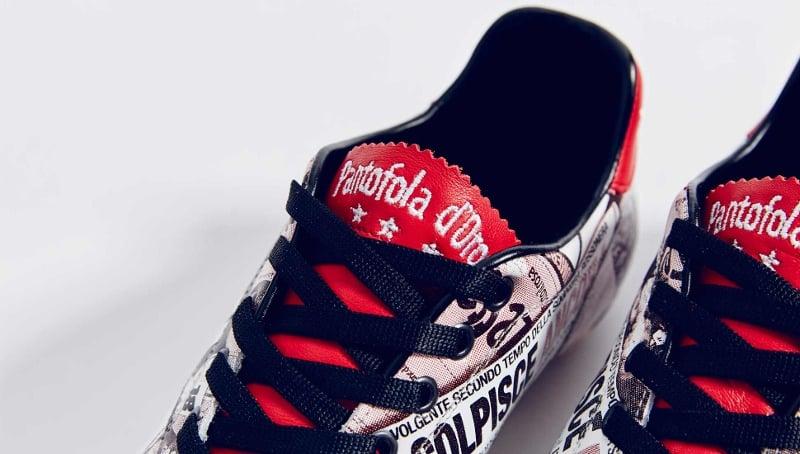 pantofola-d-oro-gazzetta-ac-milan-3