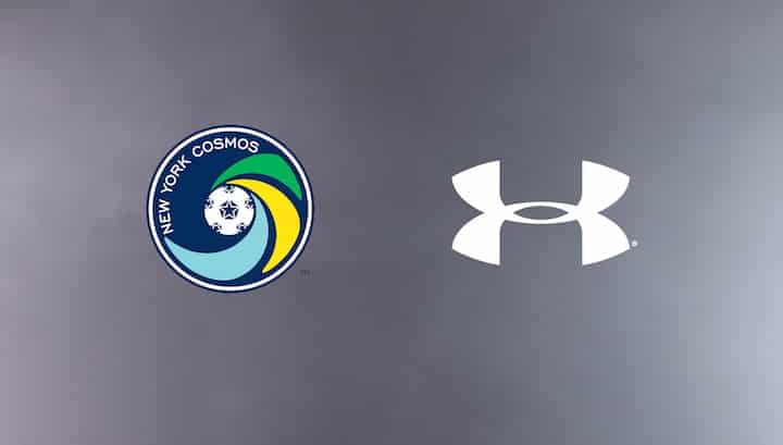 http://www.footpack.fr/wp-content/uploads/2016/03/partenariat-new-york-cosmos-under-armour.jpeg
