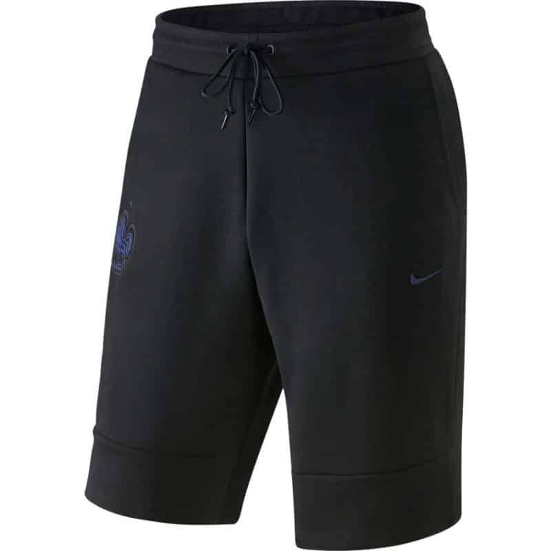 short-authentique-tech-fleece-france-euro-2016