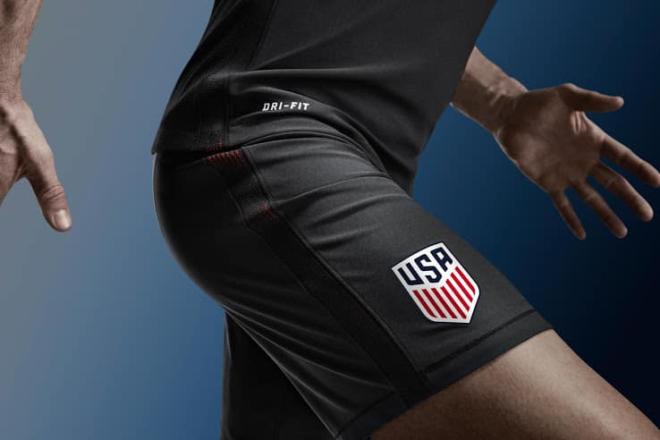 short-maillot-exterieur-etats-unis-copa-america-2016
