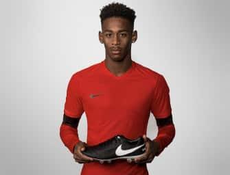 Coup d'œil sur le Flash Elite Pack de Nike