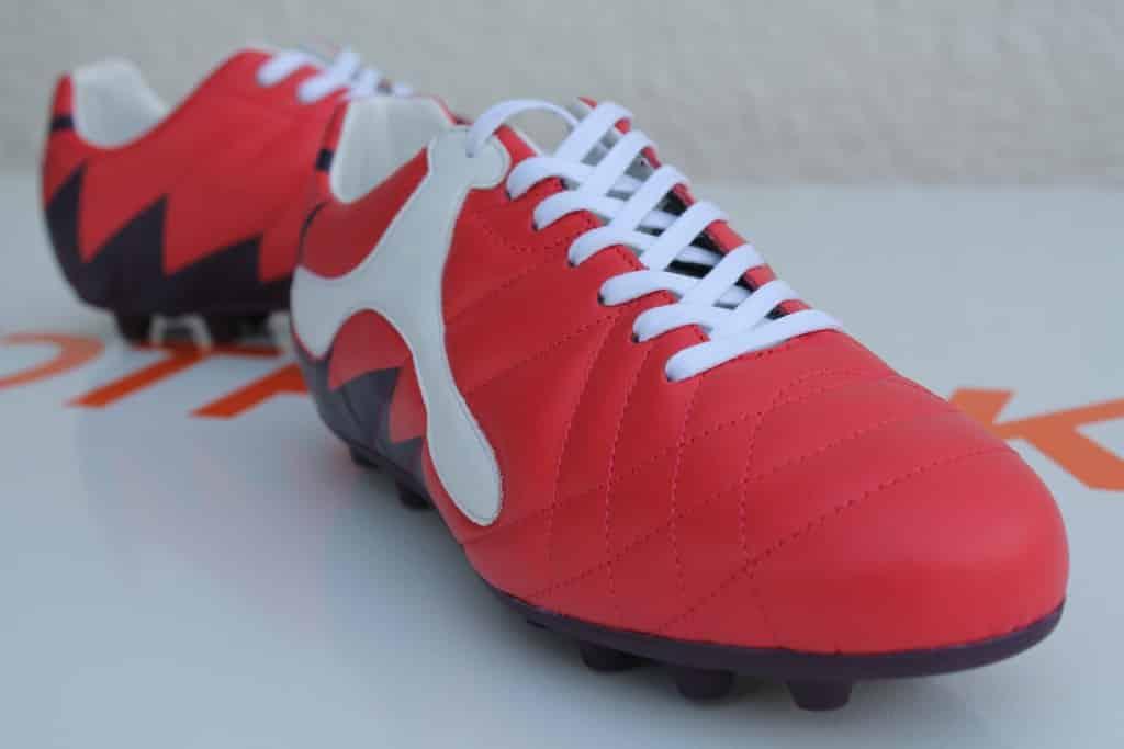 test-chaussures-de-foot-baring-2016-11-min