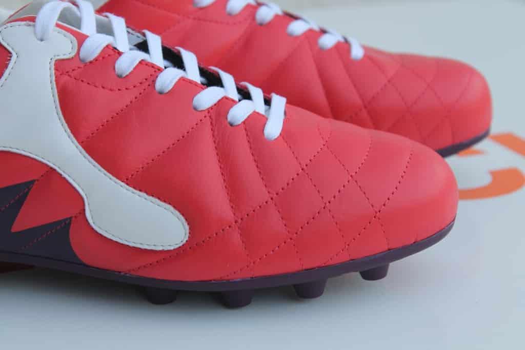 test-chaussures-de-foot-baring-2016-13-min
