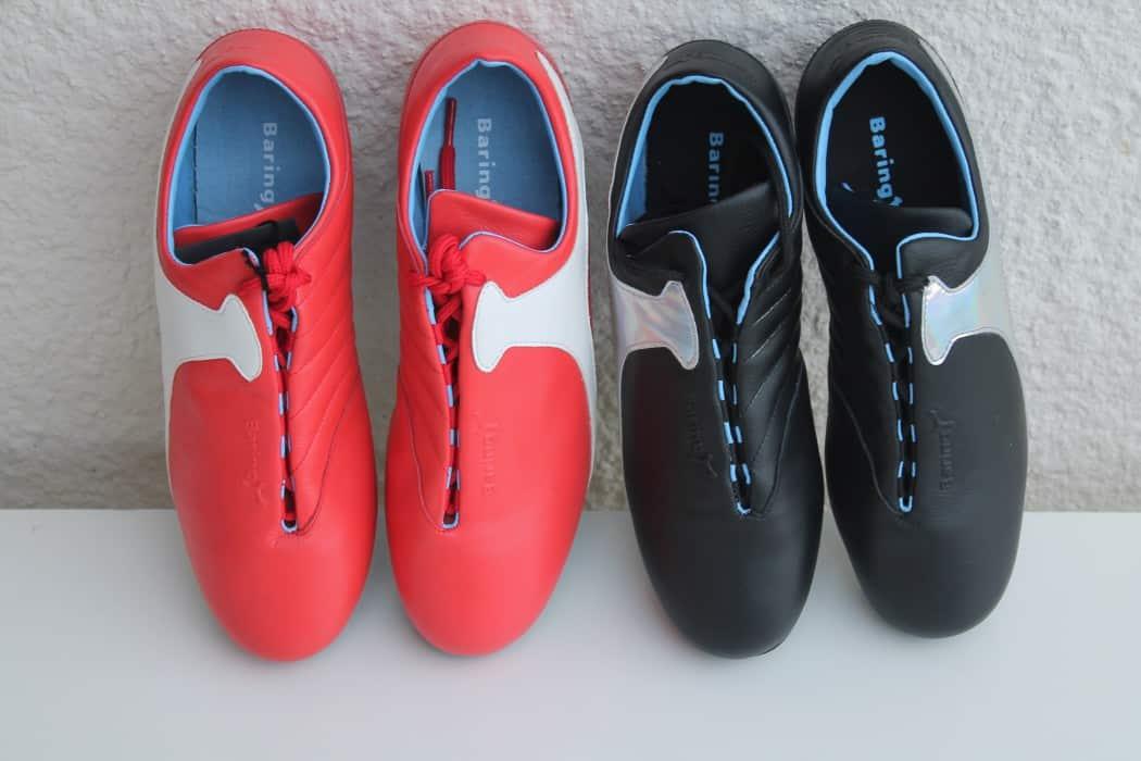 http://www.footpack.fr/wp-content/uploads/2016/03/test-chaussures-de-foot-baring-2016-7-min-1050x700.jpg
