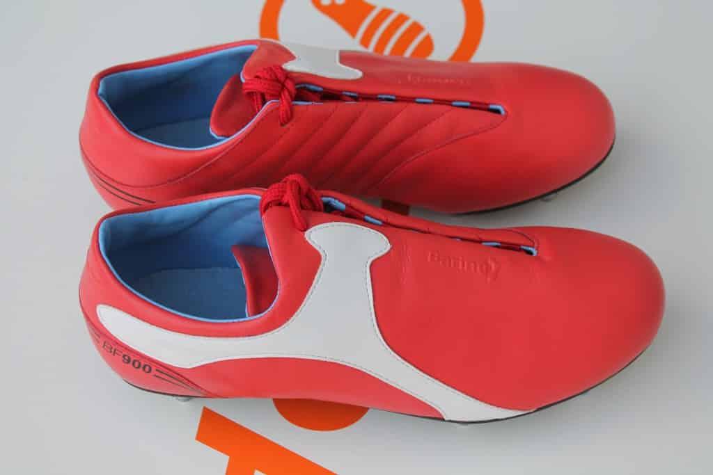 test-chaussures-de-foot-baring-2016-8-min
