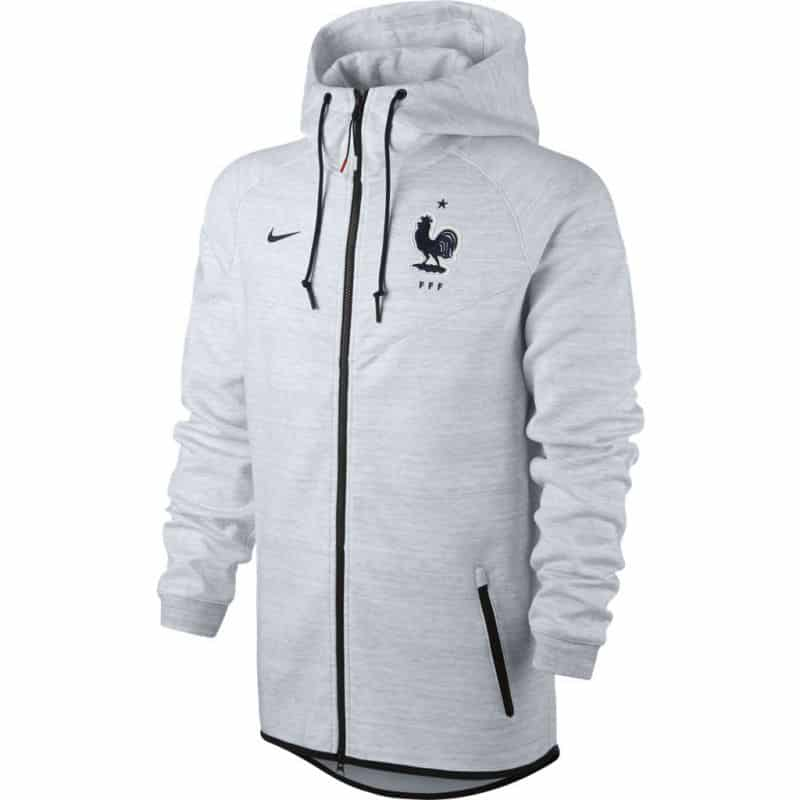 veste-windrunner-authentique-tech-fleece-france-euro-2016