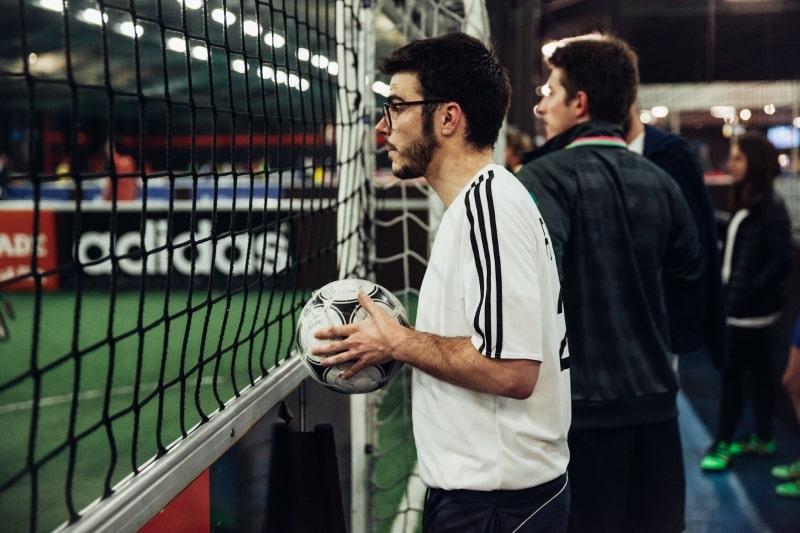 Underground-FC-adidas-Ligue-X-Session-4-14