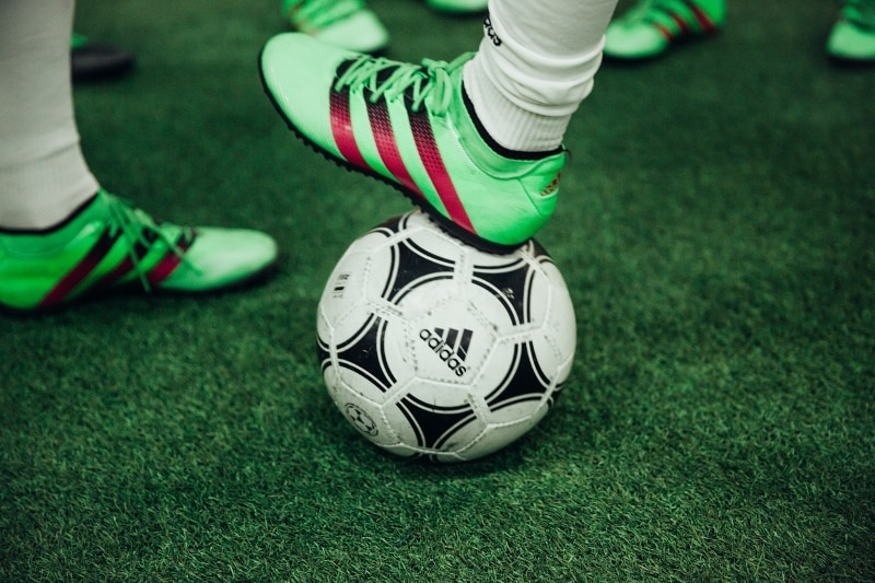 http://www.footpack.fr/wp-content/uploads/2016/04/Underground-FC-adidas-Ligue-X-Session-4-2.jpg