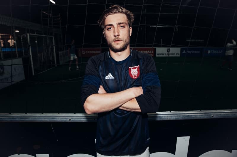 Underground-FC-adidas-Ligue-X-Session-4-27