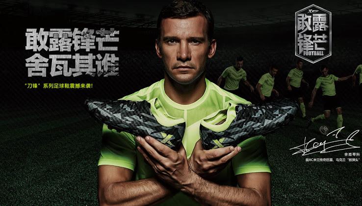 http://www.footpack.fr/wp-content/uploads/2016/04/XTep-Football-Crampons-Shevchenko.jpg