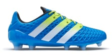 adidas-ace-16-1-blue-img-product