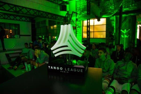 http://www.footpack.fr/wp-content/uploads/2016/04/adidas-tango-league-paris-3.jpg