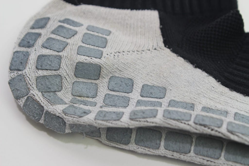 chaussettes-trusox-football-avis-test-2-min