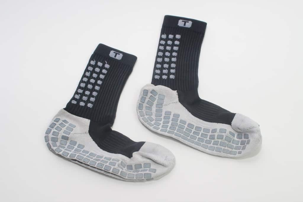 chaussettes-trusox-football-avis-test-3-min