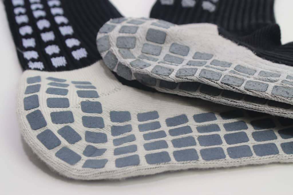 chaussettes-trusox-football-avis-test-6-min