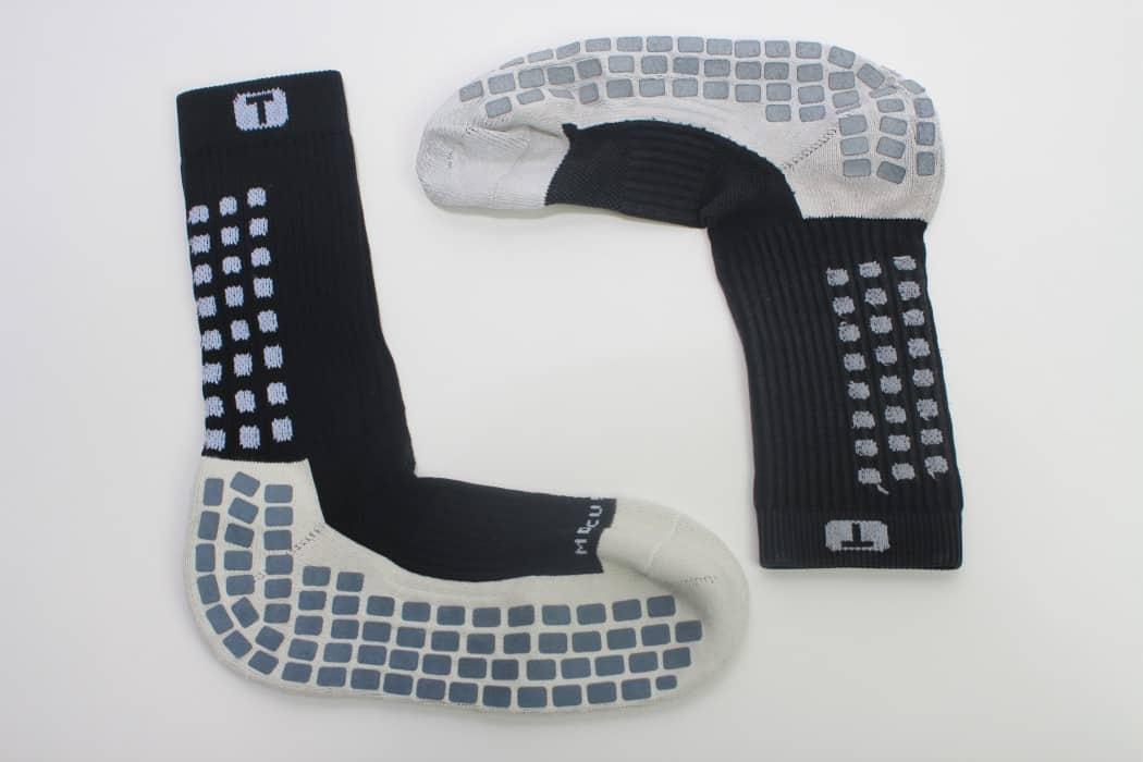 http://www.footpack.fr/wp-content/uploads/2016/04/chaussettes-trusox-football-avis-test-7-min-1050x700.jpg