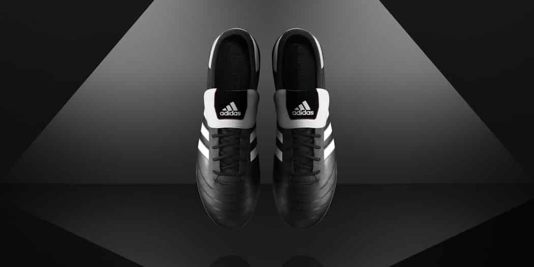http://www.footpack.fr/wp-content/uploads/2016/04/chaussure-foot-adidas-copa-SL-Limited-Colection-1050x525.jpg