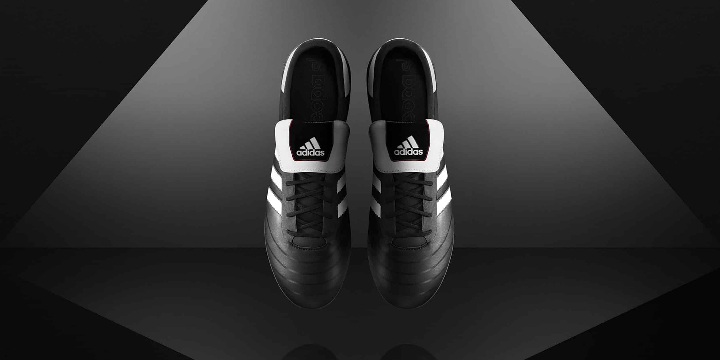 chaussure-foot-adidas-copa-SL-Limited-Colection