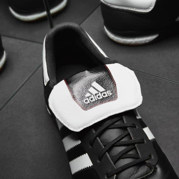 chaussure-foot-adidas-copa-mundial-Sl-2