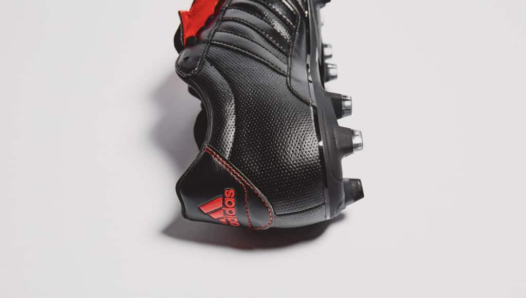 chaussure-football-adidas-gloro-15-noir-rouge-6