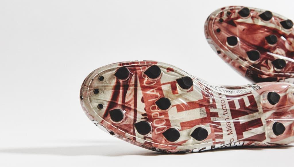 chaussure-football-pantofola-gazzetta-dello-sport-inter-milan-8