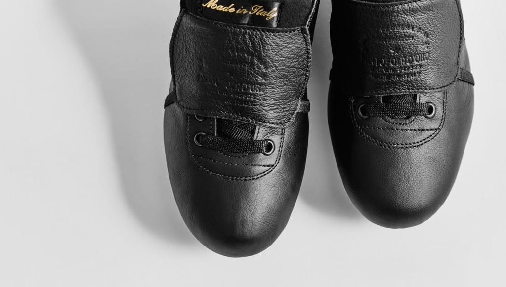 chaussure-football-pantofola-lazzarini-tongue-1