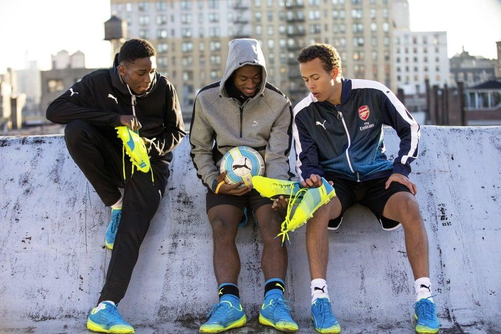 chaussure-football-puma-evostreet-11-min