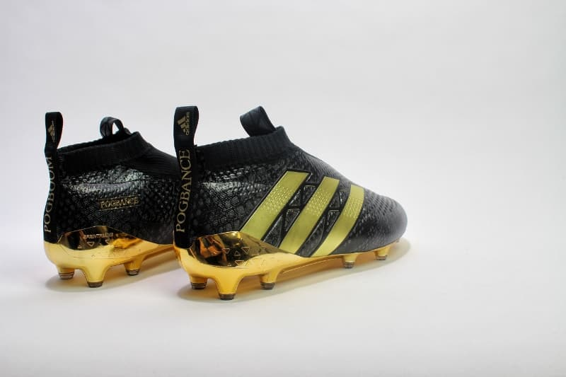 chaussures-football-adidas-ace-16-pure-control-pogba-10