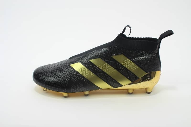 chaussures-football-adidas-ace-16-pure-control-pogba-13