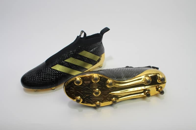 chaussures-football-adidas-ace-16-pure-control-pogba-17