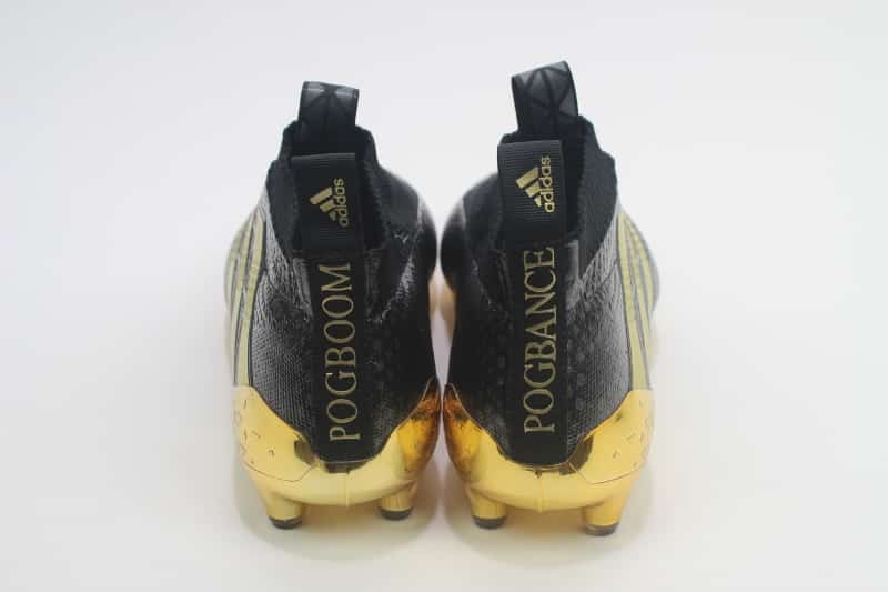 chaussures-football-adidas-ace-16-pure-control-pogba-3