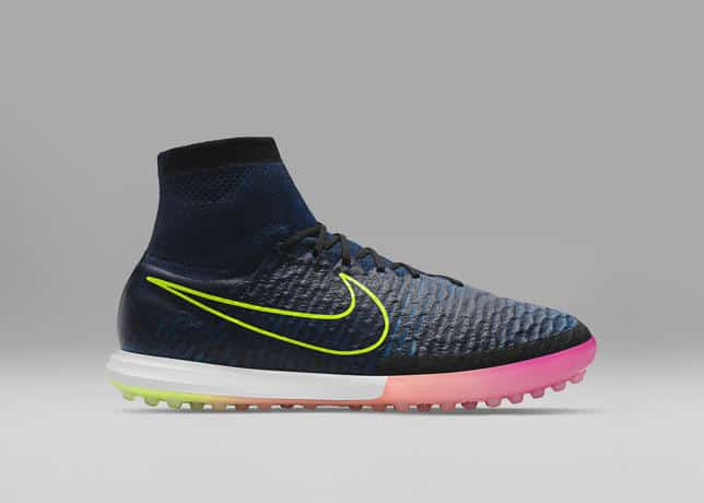 chaussures-football-nike-footballx-distressed-indigo-pack-15