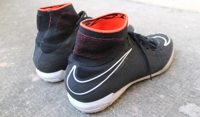 chaussures-football-nike-hypervenom-x-proximo-10