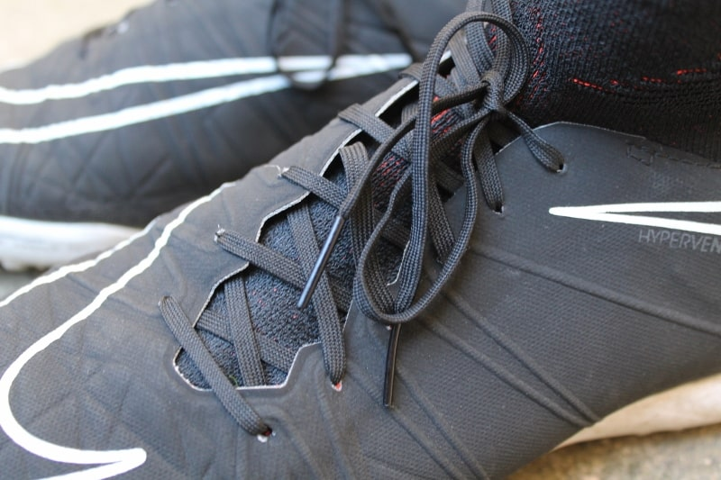 chaussures-football-nike-hypervenom-x-proximo-14