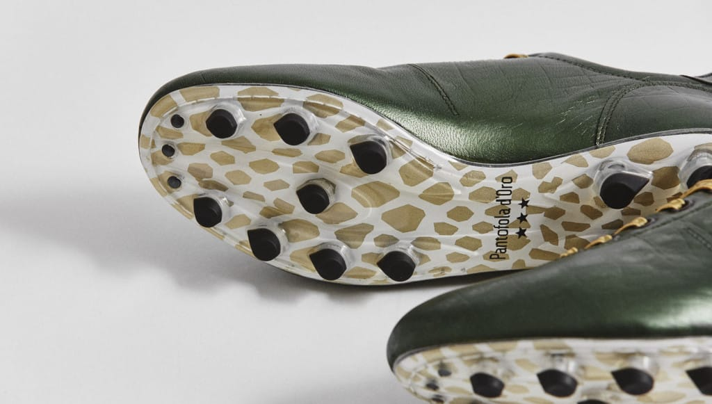 chaussures-football-pantofola-doro-croc-2