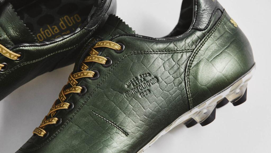 chaussures-football-pantofola-doro-croc-3